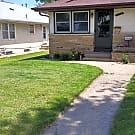 Spacious 2 Bed 1 Bath Side By Side Duplex!... - Minneapolis, MN 55412