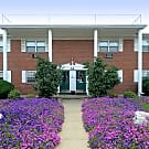 Whitehall Apartments - Lumberton, NJ 08048