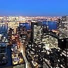 This sun-filled spacious 2BR/2BA unit has split be - New York, NY 10017