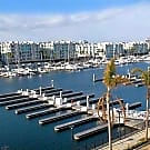 The Habor at Marina Bay - Marina Del Rey, CA 90292