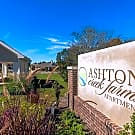 Ashton Creek Farms - Smyrna, TN 37167