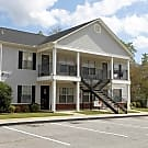 Addison Place Apartments - Fort Smith, Arkansas 72903