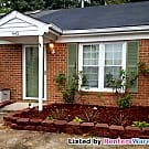 Modern and updated Townhome! - Chesapeake, VA 23320
