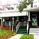 3bd in Chester - Chester, PA 19013