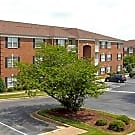 Greenhaven Trace - Greensboro, North Carolina 27406