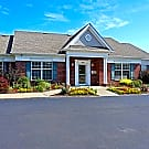Fetzner Square Apartments - Rochester, NY 14626