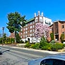 Franklin Towers - Bloomfield, New Jersey 7003