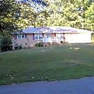 BRICK RANCH IN GROWING UPSTATE AREA - Anderson, SC 29621