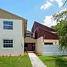 Property ID # 116445 - 3 beds, 2 baths WELLINGT... - Wellington, FL 33414