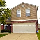 ***RENT SPECIAL!*** 751 Red Leaf Ln - Greenwood, IN 46143