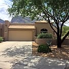 Stunning 3Bed/2Bath In Gated Oro Valley Community - Oro Valley, AZ 85737
