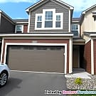 **PIZZAZ** 3 BR Townhome 1688 Sq.Ft - Woodbury! - Woodbury, MN 55129