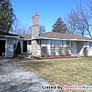 IT'S A GEM!  3 BR HOME in Inver Grove! - Inver Grove Heights, MN 55076
