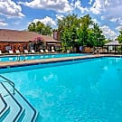 Hickory Highlands - Nashville, TN 37013