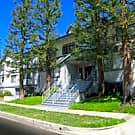 Tilden Oaks - Sherman Oaks, CA 91403