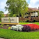 Willow Lake Apartments - Indianapolis, IN 46268