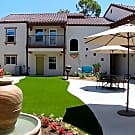 Grandvillas Senior Apartments - Riverside, CA 92504