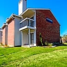 Hunterwood Apartments - Waco, TX 76712