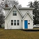 515 South Main Street - Mount Pleasant, MI 48858