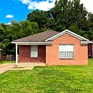 Like NEW in 38128! - 4448 Cedar Bark Cv. - Memphis, TN 38128