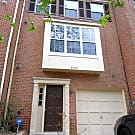 3BR 2 and half BA TH WITH GARAGE IN LAUREL - Laurel, MD 20707