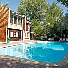 Lakeridge West Apartments - Reno, Nevada 89519