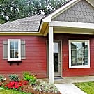 The Cottage at South Park - Lafayette, LA 70508