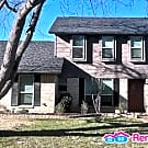 Splendid 4 Bedroom 2.5 Bath w/ Pool in Plano ISD!! - Plano, TX 75093