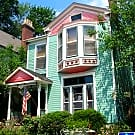 Wow Historic Painted Lady: Featured in NY Times! - Louisville, KY 40204