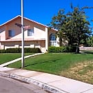 2 bedroom 1 1/5 bath - Lancaster, CA 93535