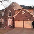 This 4 bedroom 2.5 bath home has 2478 square feet - Dacula, GA 30019