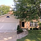 We expect to make this property available for show - Lebanon, OH 45036