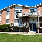 Ransom Court - Grand Island, NY 14072