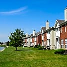 Lakeshore Apartments - Evansville, IN 47715