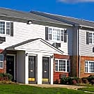 Madison Court Apartments - Williamstown, NJ 08094
