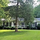Beautiful Forest Hills home available! - Nashville, TN 37215