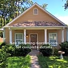 Adorable dollhouse located in the Woodbine area! A - Nashville, TN 37210