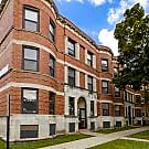 957-1130 E 62nd St- Wolcott Real Property - Chicago, IL 60637