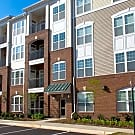 Signal Hill Apartment Homes - Woodbridge, Virginia 22192