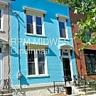 Rare Price Hill Incline Opportunity! Don't miss it - Cincinnati, OH 45204
