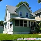 Remodeled 3 Bed 1 Bath in N Mpls!! Avail Nov 1st! - Minneapolis, MN 55411