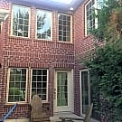 Executive Brick Town Home in Hudson WI - Hudson, WI 54016