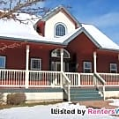 Amazing custom home, lots of character - Erie, CO 80516