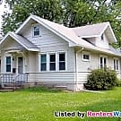 Perfect 2+Bed 1Bath Home on Corner Lot in S... - Minneapolis, MN 55406