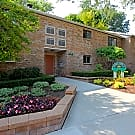 Park Ridge Apartments - Troy, NY 12180