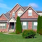 3BR/2.5BA Home FOR RENT in Tanyard Springs - Louisville, KY 40229