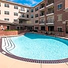 Residences at Moorefield Village - Ashburn, Virginia 20148
