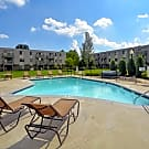 Eagle Pointe Apartments - West Saint Paul, MN 55118