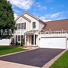 Beautifully Updated Home - Columbus, OH 43228