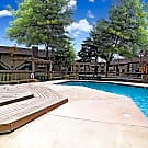 Canyon Creek - Tulsa, OK 74105